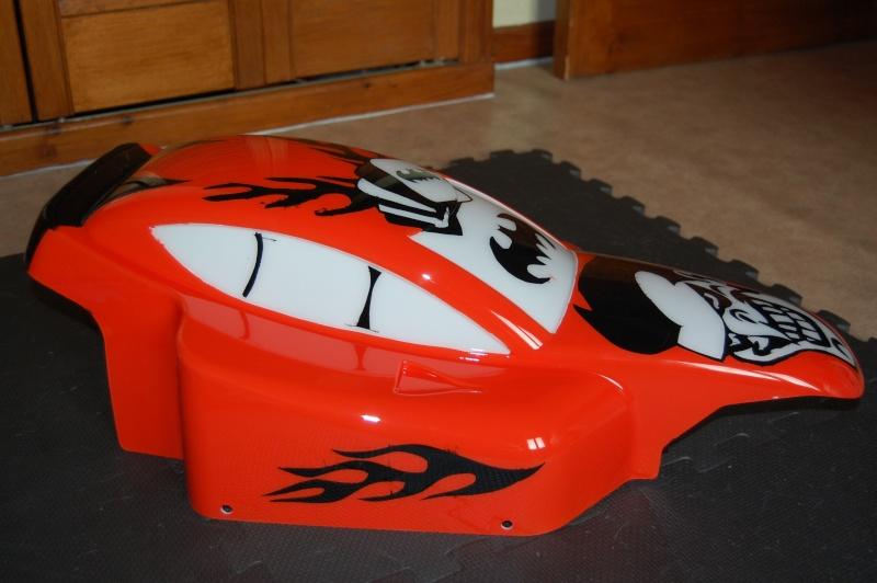 La nouvelle carrosserie de Yoan (TIC) Carro_11