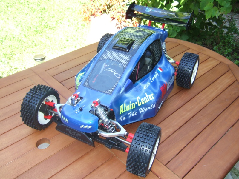 La carrosserie de mon MCD race runner - Page 2 Dscf3960
