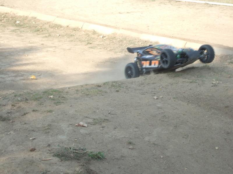 Photos de la course de Chartres Dscf4147