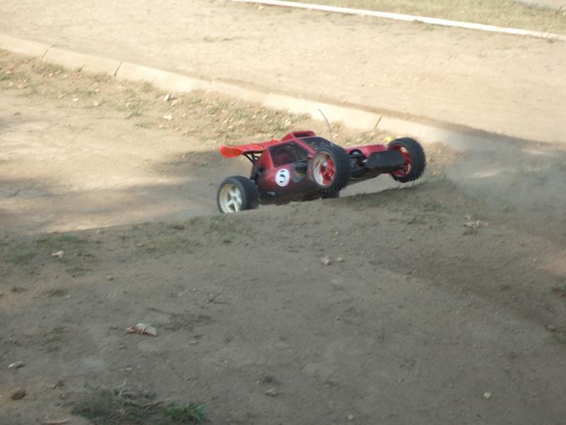 Photos de la course de Chartres Dscf4149