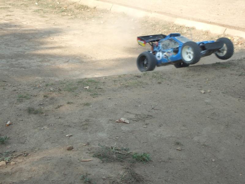 Photos de la course de Chartres Dscf4150