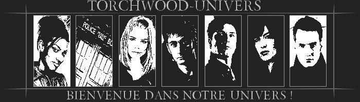 Torchwood-Univers - Portail New_ba10