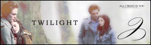 Twilight All10