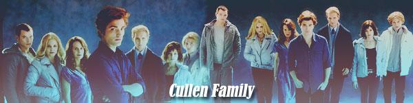 Twilight Cullen10