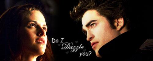 Twilight Dazzle10