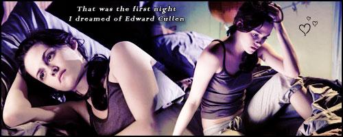 Twilight Dream10