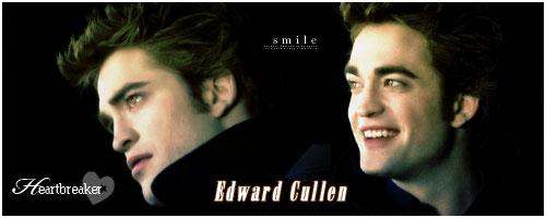 Twilight Edban10