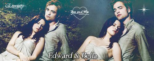 Twilight Edbell11