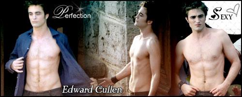 Twilight Edward12