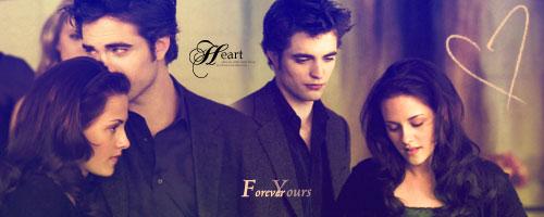 Twilight Foreve11