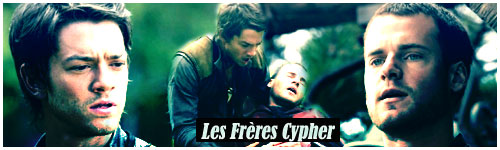 Legend of the Seeker Freres10