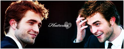 Cast Twilight Heart10