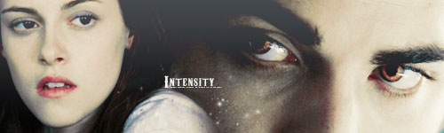 Twilight Intens13