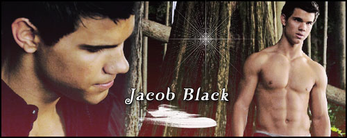 Twilight Jacob10