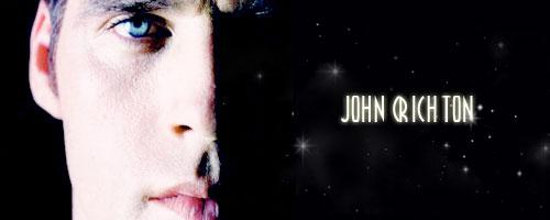 Divres Séries John110