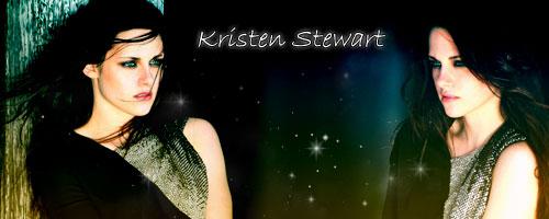 Cast Twilight Kris14