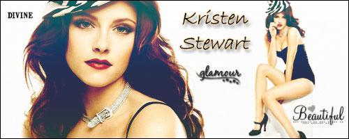 Cast Twilight Kris15