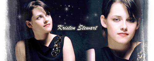Cast Twilight Ks112