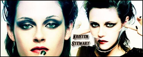 Cast Twilight Ks710