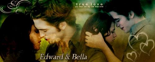 Twilight Loveed10