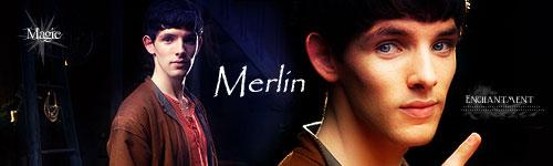 Merlin Merlin11