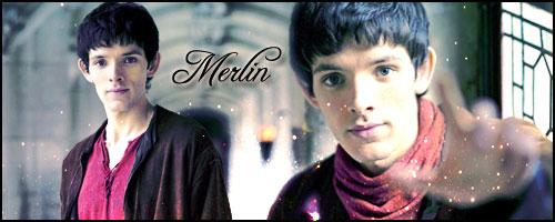 Merlin Merlin12