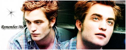 Cast Twilight Rememb10