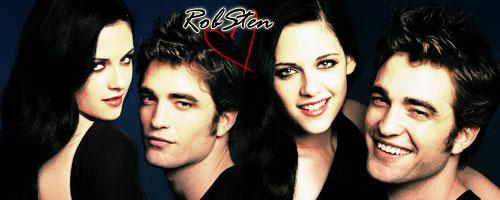 Cast Twilight Robste10