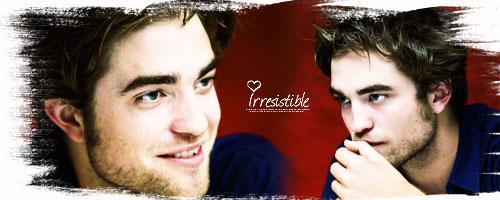 Cast Twilight Rpatz10