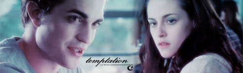Twilight Temp10
