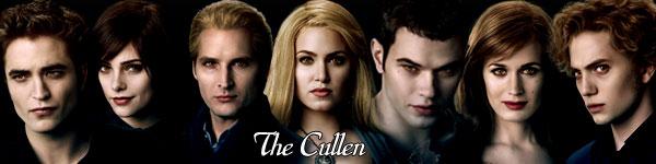Twilight The-cu10