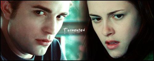 Twilight Tormen10