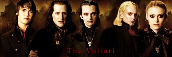 Twilight Voltur10