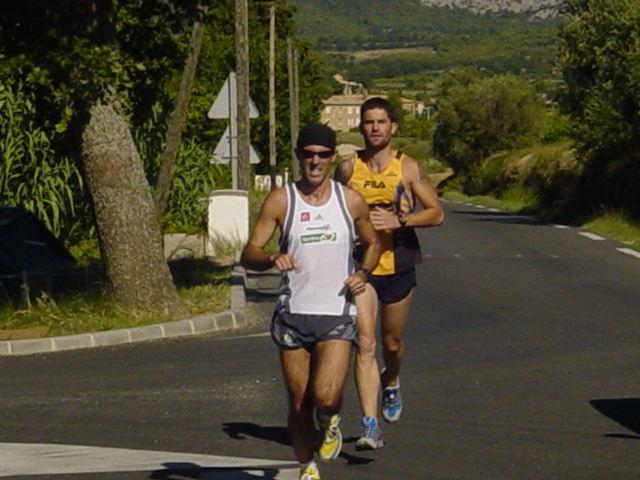 Les aventuriers du bout de Drôme (9/10 Mai 09) Mt_ven10