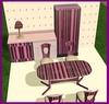 Larem&Go (Sims 2 - 3) - Page 6 Lampe_10