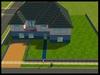 Larem&Go (Sims 2 - 3) - Page 6 Snapsh14