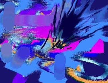 PEINTURE du B. B. King - Página 2 Abstra10