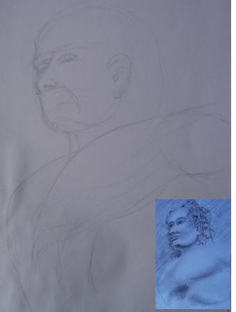 PEINTURE du B. B. King - Página 2 Crayon10