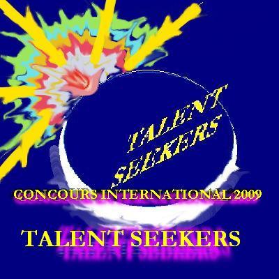 links liens Talent11