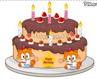 Dagger_Thief in Doğum Günü Kutlu Olsun!! Dogum_10