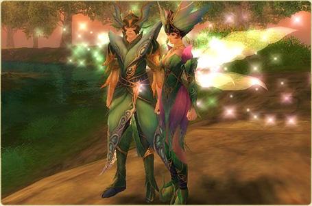 4.28 New Avatar Item Fairy Outfit ! Fairy_10
