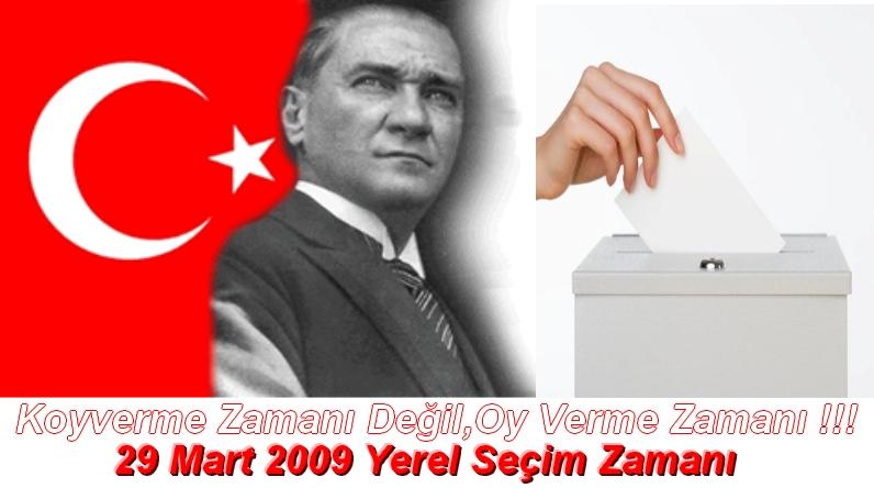 29 Mart Yerel Seçim Zamanı! Yerel_10