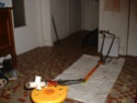 Auto-construction d'un trike tadpole, budget zéro (ou peu s'en faut) Dscf0012