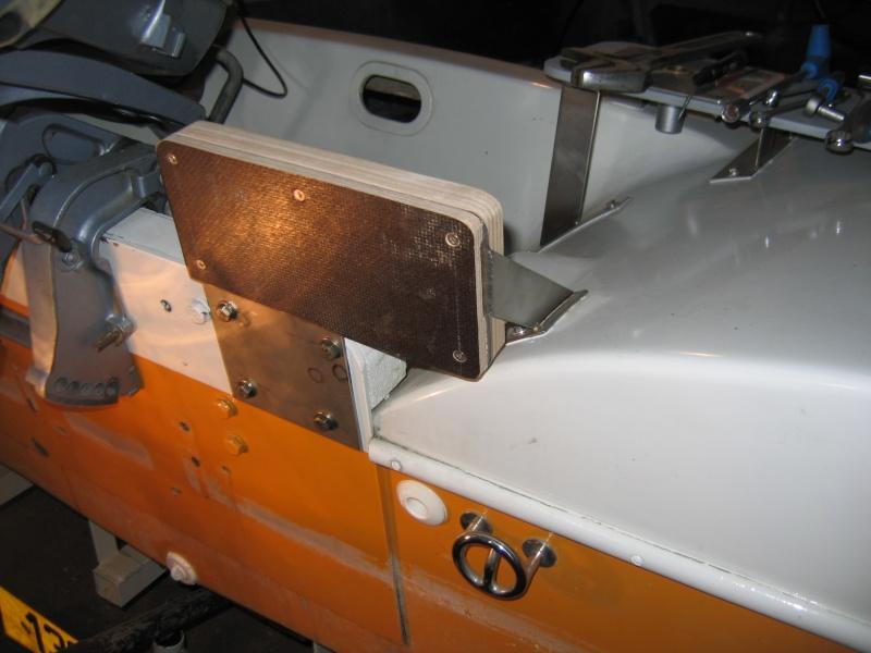 Vos supports pour moteurs électriques Img_0010