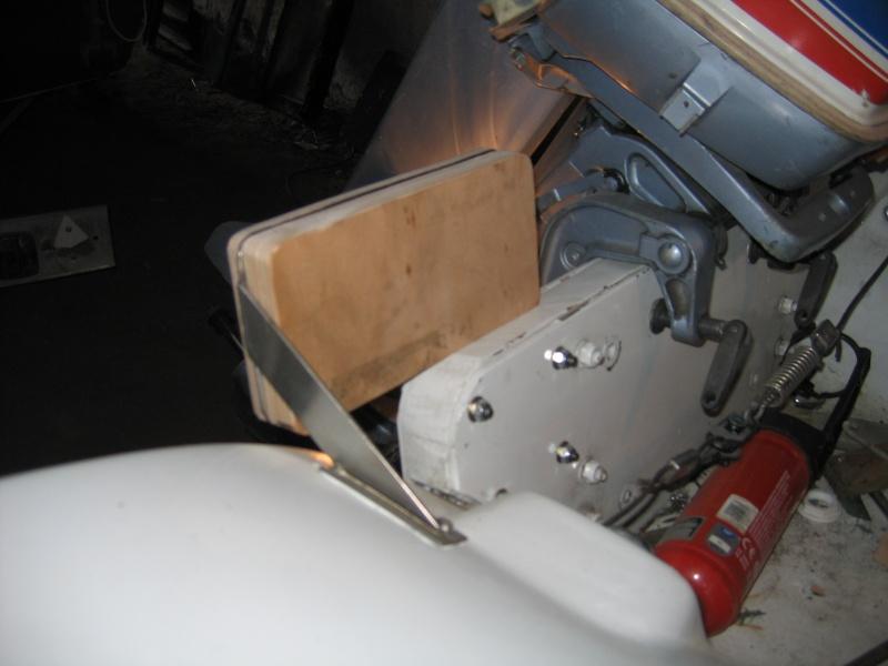 Vos supports pour moteurs électriques Img_0011