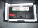 Batteries à décharge lente Img_1315