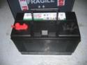 Batteries à décharge lente Img_1316
