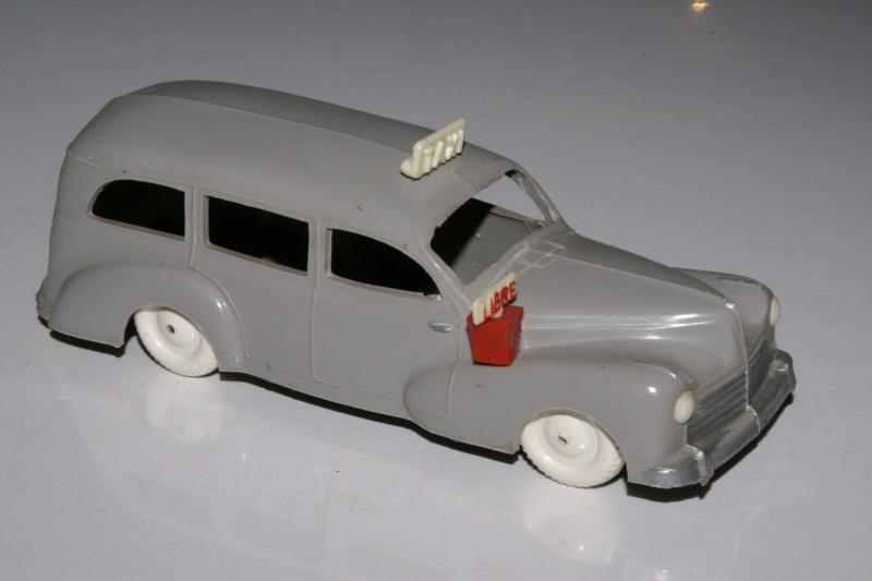 le taxi Mini_229