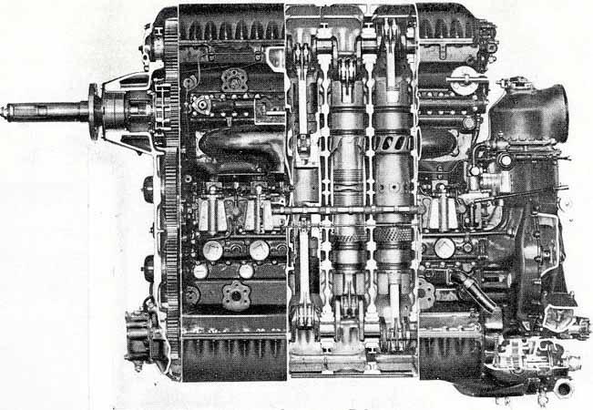 Mécanique divaguante - Page 5 Jumo_210