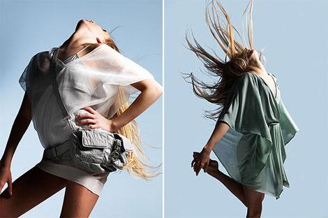1st Edition - Sebastian Kruger / La mode dans tous ses états! No1_do11